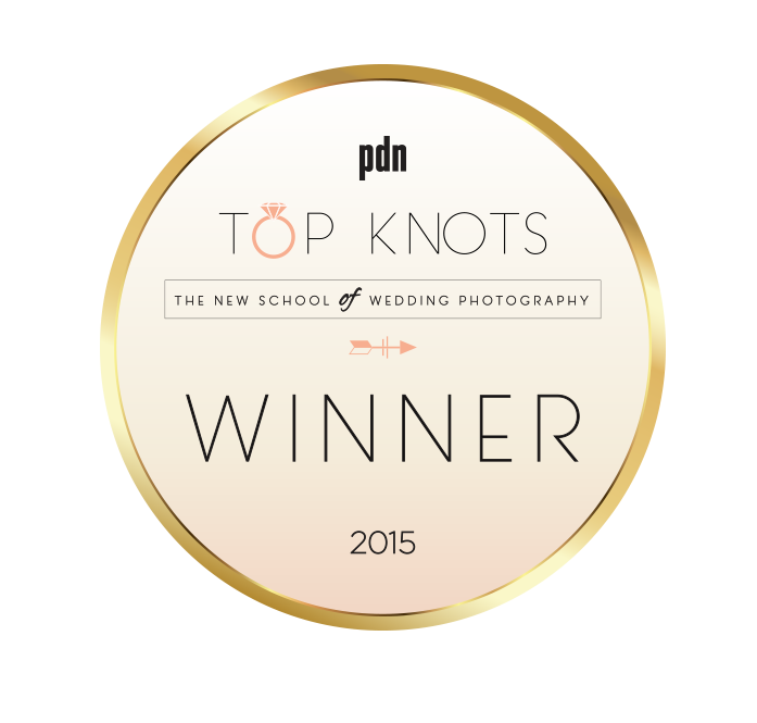 Top Knots Winner 2015, Alexa Gallo, Bright Bird Photography
