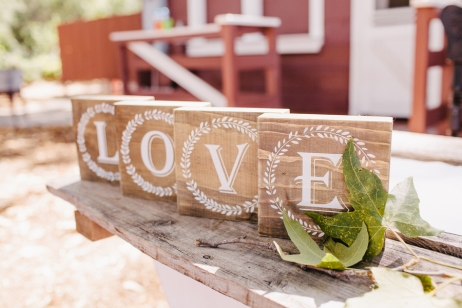 wood-blocks-with-LOVE-painted