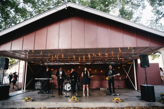 band-playing-in-cabin-stage