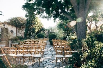 wedding-ceremony-chairs