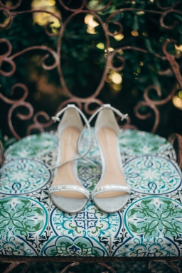 high-heels-on-vintage-chair