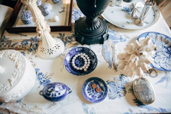 vintage-trinkets-and-jewlery