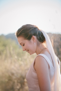bride-portrait-outside