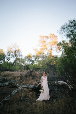 bride-in-topanga
