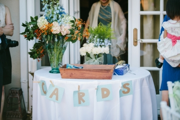 wedding-table-for-guest-cards