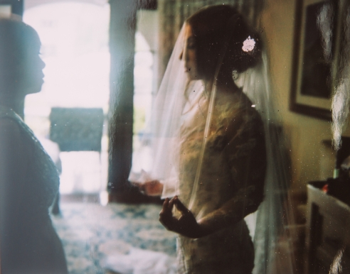 film-photograph-of-bride