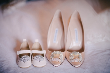 high-heels-with-baby-slippers