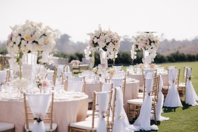 decorated-wedding-table-outdoors