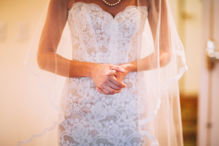bride-in-wedding-dress