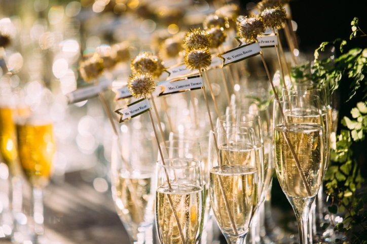 champagne-glasses-on-table