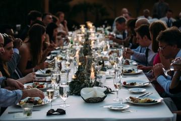 fancy-dinner-outside