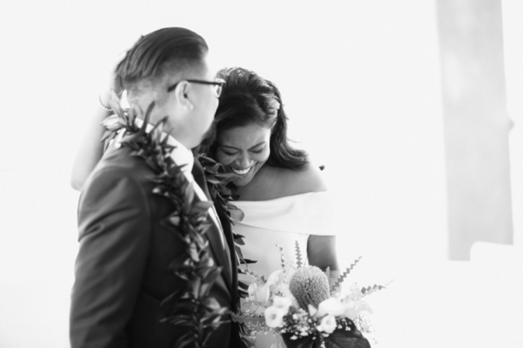 bride-and-groom-black-and-white