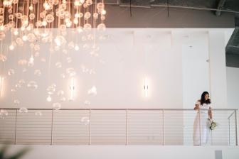 bride-on-balcony