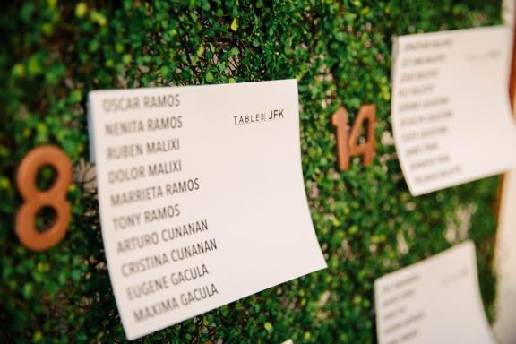 wedding-table-card