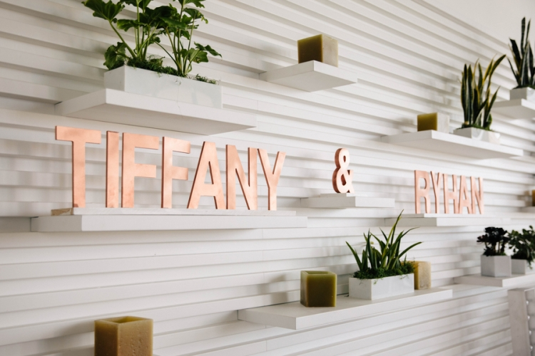 modern-shelves-with-copper-text
