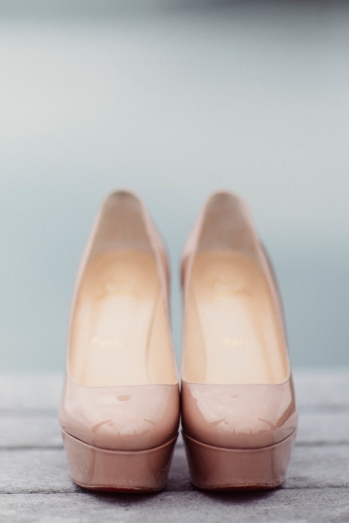 nude-pumps-heels