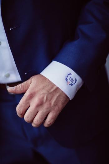 embroidered-tuxedo-navy