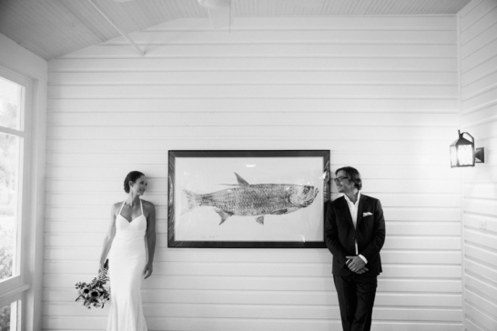 bride-and-groom