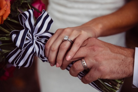 wedding-rings-on-hands