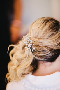 decorative-hair-clip
