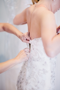 bridal-wedding-prep