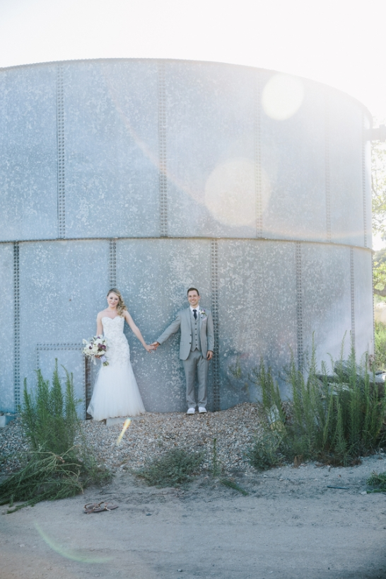 bride-and-groom-by-water-tower