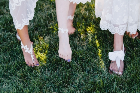 lace-barefoot-sandals