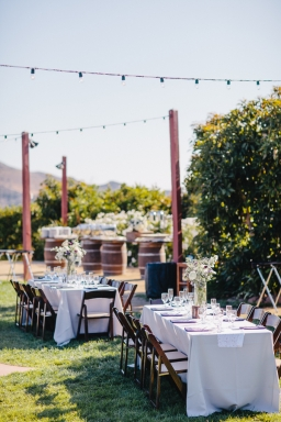 wedding-tables