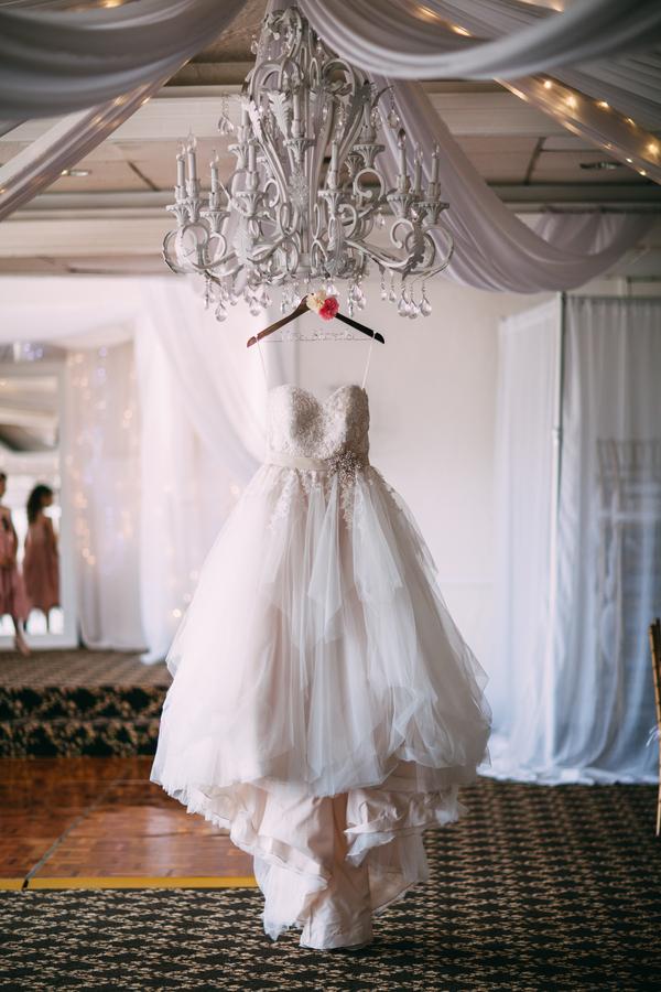 wedding-dress-on-hanger