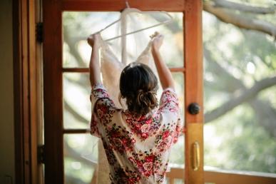 bride-preparing-for-wedding-ceremony