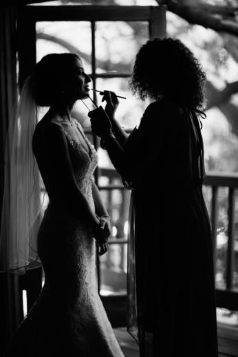 bride-having-makeup-done