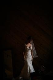 Fine-art-portrait-of-bride