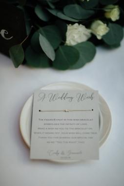 wedding-favor