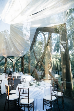 wedding-reception-tables-outside