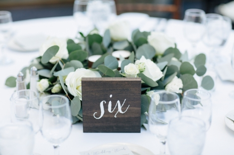 hand-painted-wedding-table-number-sign