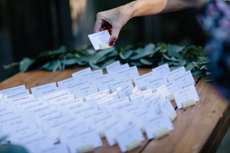 wedding-reception-table-cards