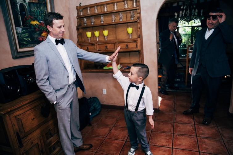 groom-with-ring-bearer