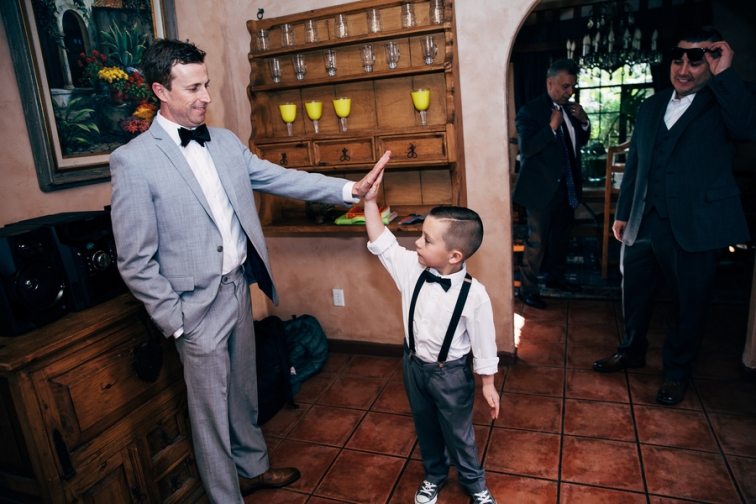 groom-with-ring-bearer
