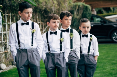 boys-in-suits-at-wedding