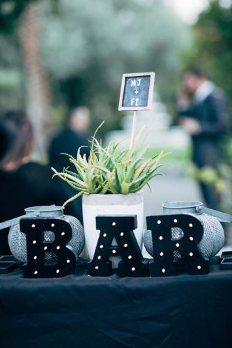 stylish-bar-sign-at-wedding