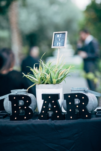 stylish-bar-sign-at-wedding