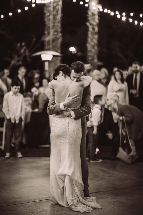 bride-and-groom-on-dance-floor