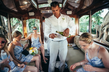 wedding-party-inside-trolley