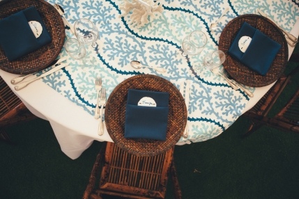 beach-inspired-table-set