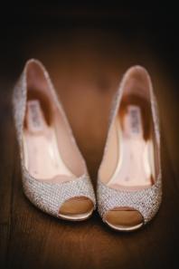 sparkly-high-heels