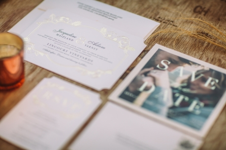 wedding-invitation