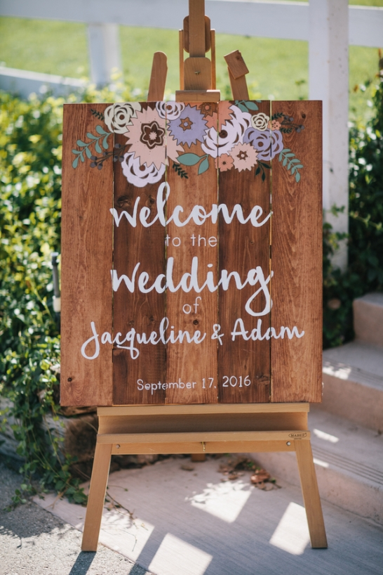 hand-painted-wedding-welcome-sign