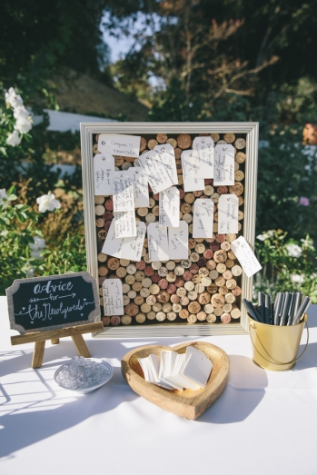 wedding-guest-advice-cards