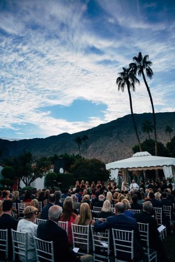 palm-springs-wedding-ceremony