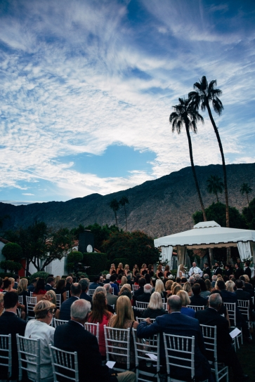 palm-springs-wedding-ceremony
